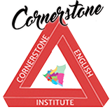 institutocornerstone
